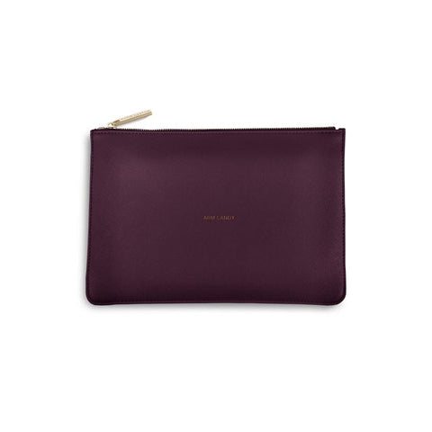 Katie Loxton 'Arm Candy' Perfect Pouch