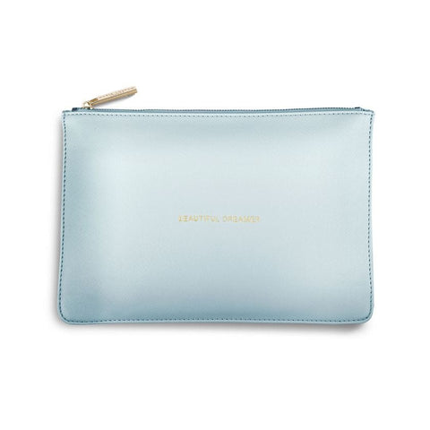 Katie Loxton 'Beautiful Dreamer' Perfect Pouch