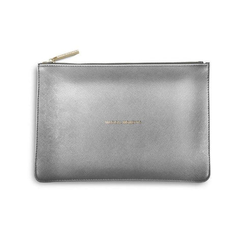 Katie Loxton 'Magical Moments' Perfect Pouch