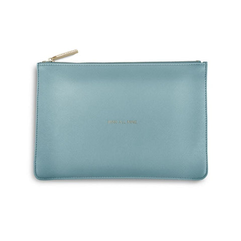 Katie Loxton 'Mine All Mine' Perfect Pouch