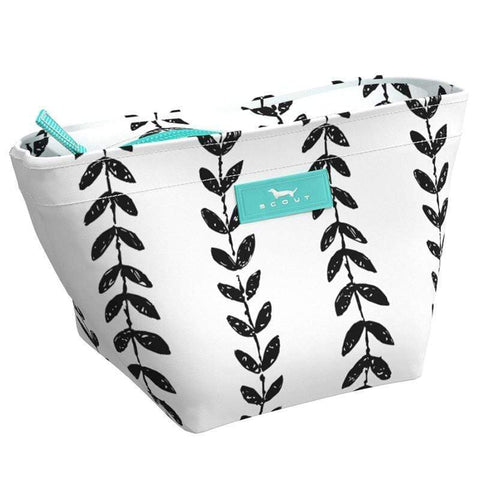 Scout Crown Jewels Make Up Bag - Can You Belize