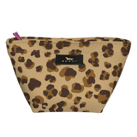 Scout Crown Jewels Make Up Bag - Purr My Email