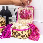 Scout Hidden Gem Jewelry Case - Purr My Email