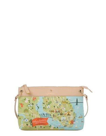 Spartina 449 Charleston Crossbody