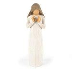 Willow Tree Ever Remember Figurine