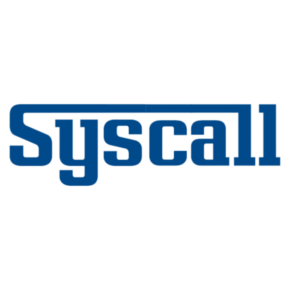 SYSCALL - Wireless Calling and Paging System