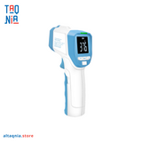 Taqnia AT305iH digital infrared thermometer