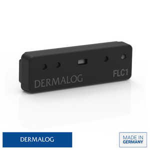 Dermalog Fever Detection Thermal Camera, Model FLC1