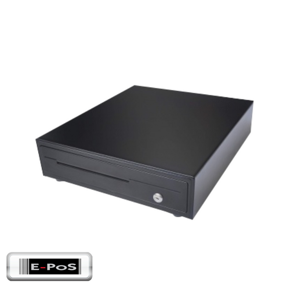 EPOS ECH-410 Heavy Duty Cash Drawer