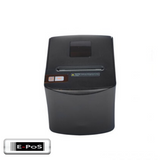 EPOS ECO250USE, Thermal Receipt Printer, RS232, USB, Network