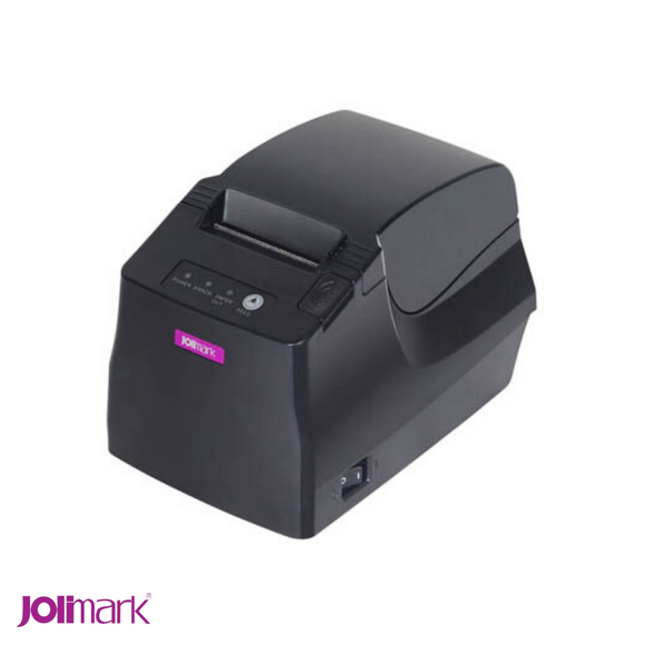 Jolimark TP510, Thermal Receipt Printer, USB, Bluetooth