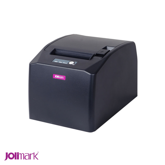 Jolimark TP850, Thermal Receipt Printer, USB, Network