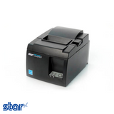 STAR TSP143IIIU, Thermal Receipt Printer, USB ( special USB Port for Ipad )