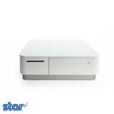 "STAR MPOP, 2"" Thermal Receipt Printer & Cash Drawer, USB, Bluetooth"