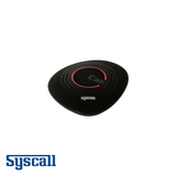 Syscall ST-900 Bell, 1 Button, Water Proof Transmitter