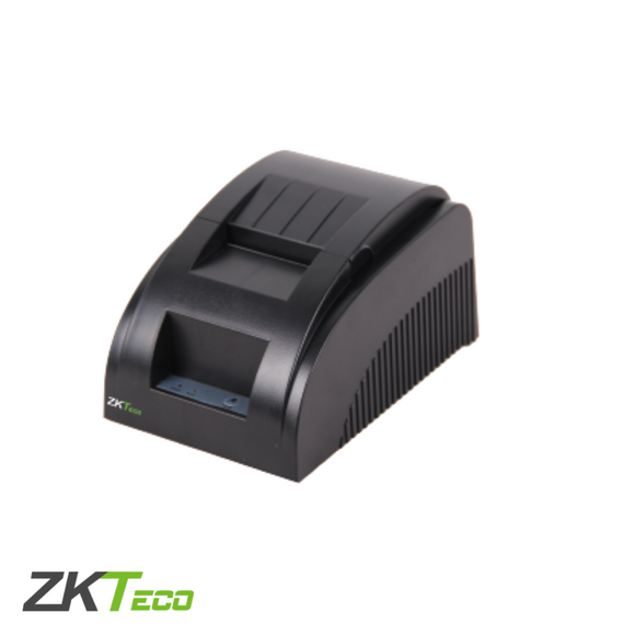 ZKTeco ZKP5801, Thermal Receipt Printer, USB