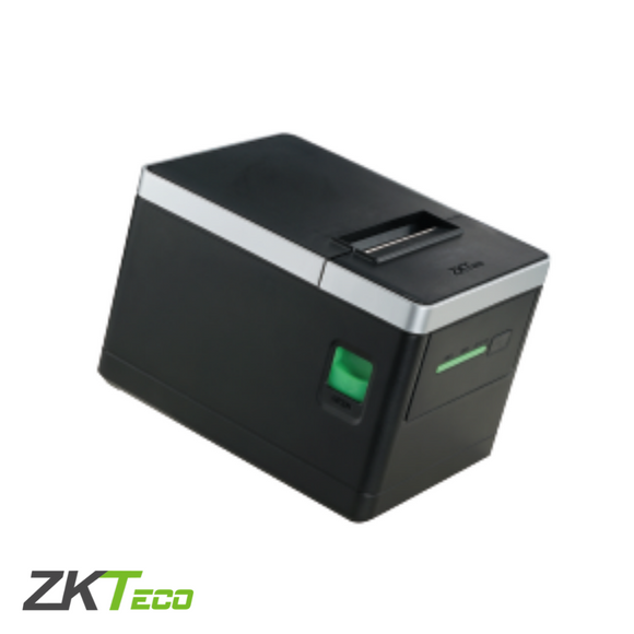 ZKTeco ZKP8008, Thermal Receipt Printer, USB, Network