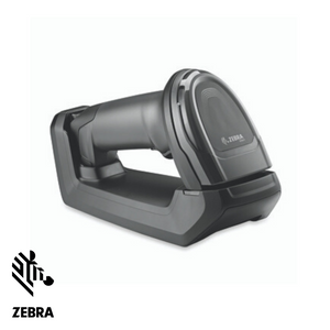 Zebra DS8178 Bluetooth Barcode Scanner, 2D, USB, Bluetooth