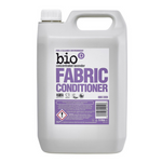 BIO-D Fabric Conditioner (Lavender) 1L or 5L