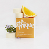 Ethique Cleansing Balm and Makeup Remover - SuperStar! > Hong Kong > Comfily Living > Eco Green Shopping