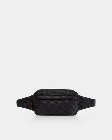 Metro Belt Bag Waistpack - Big Bag