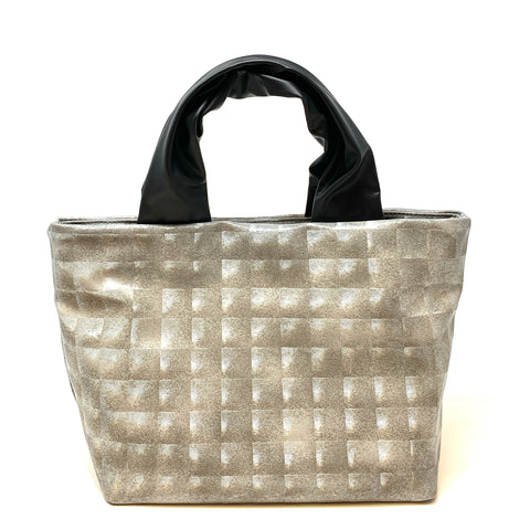 Origami Handle Tote - Big Bag
