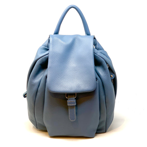 Liora Mini Backpack - Big Bag