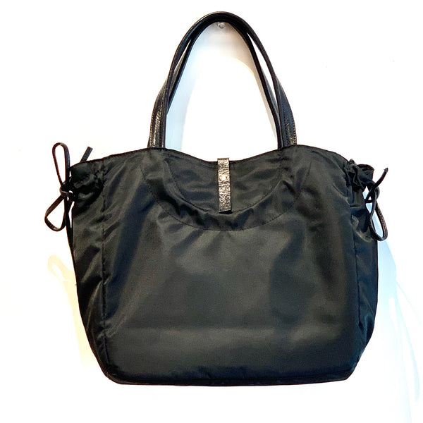 Brontibay Naples Tote - Big Bag