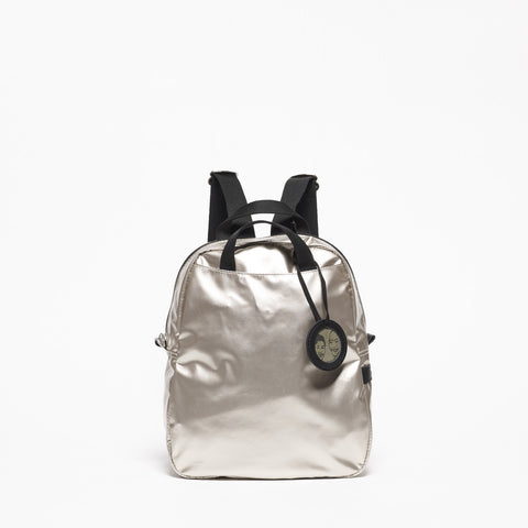 Jack Gomme Light Small Bali Backpack