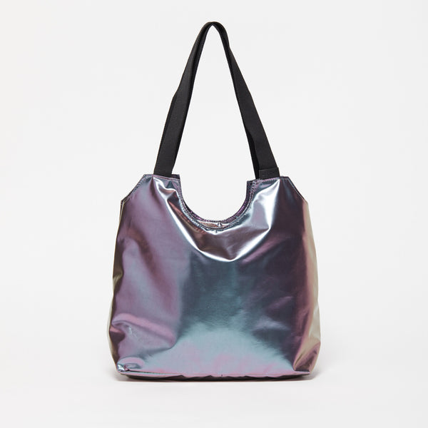 Jack Gomme Light IRISE Tilly Small Tote