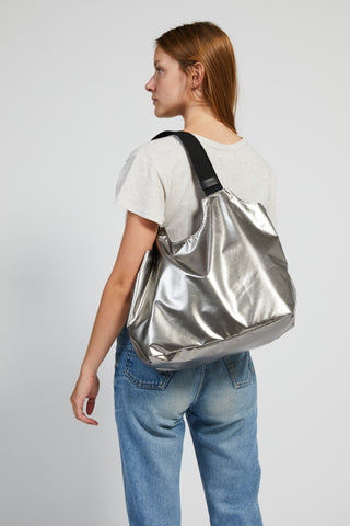 Jack Gomme Light Thelma Large Tote