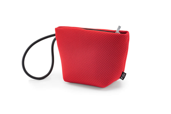 InZu Little Mouse Clutch
