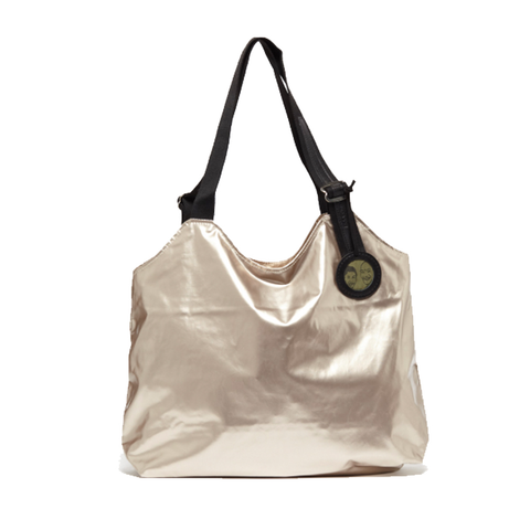Jack Gomme Tami Tote - Big Bag