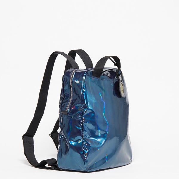 Jack Gomme BOREAL Light Lami Backpack