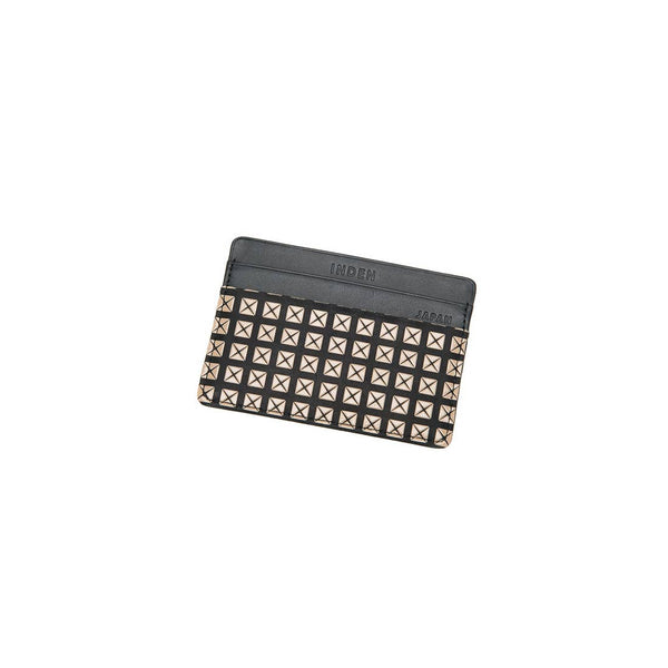 Studs Card Case - Big Bag