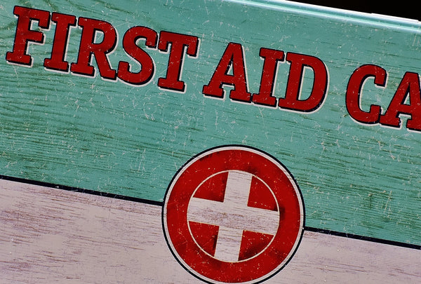 first_aid_kit_generic