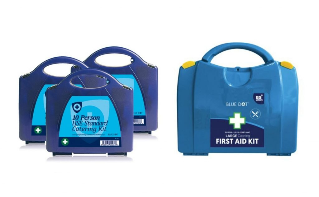 catering_first_aid_kits