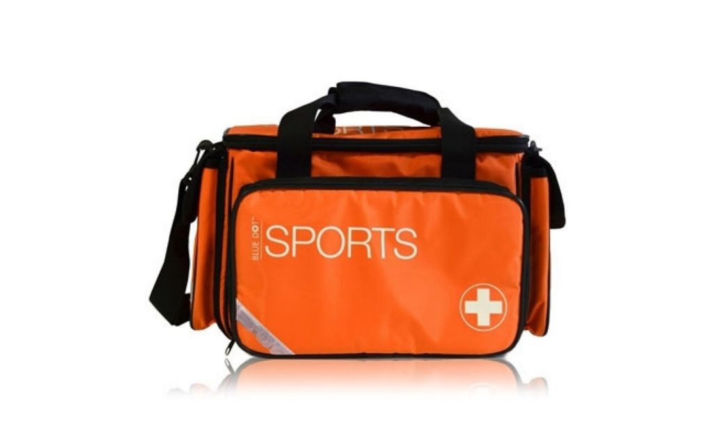 large_sports_first_aid_kit
