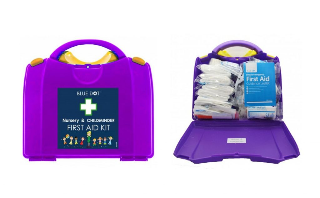 school_first_aid_kit