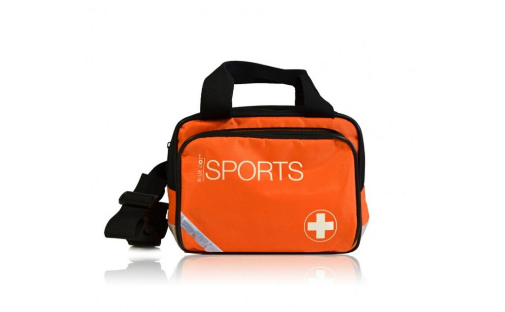 small_sports_first_aid_kit