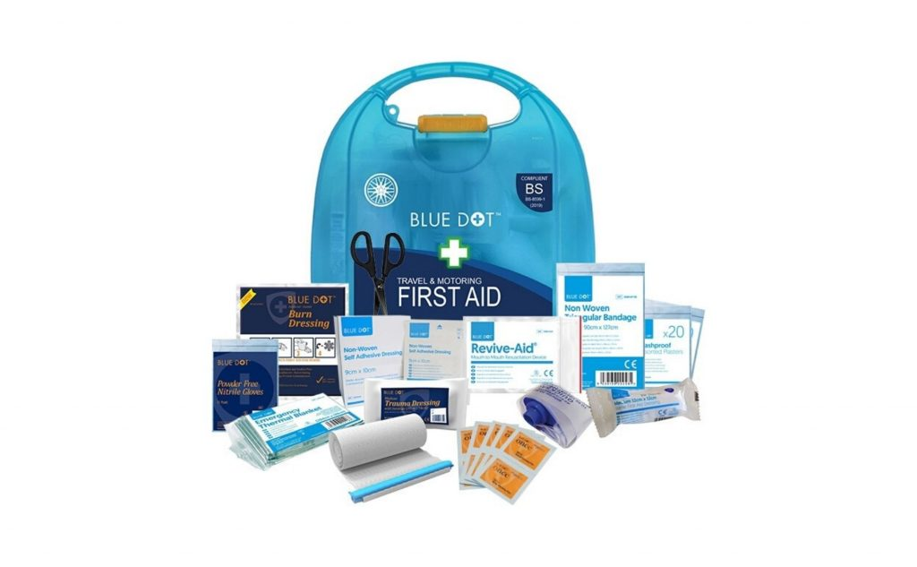 travel_and_motoring_first_aid_kit