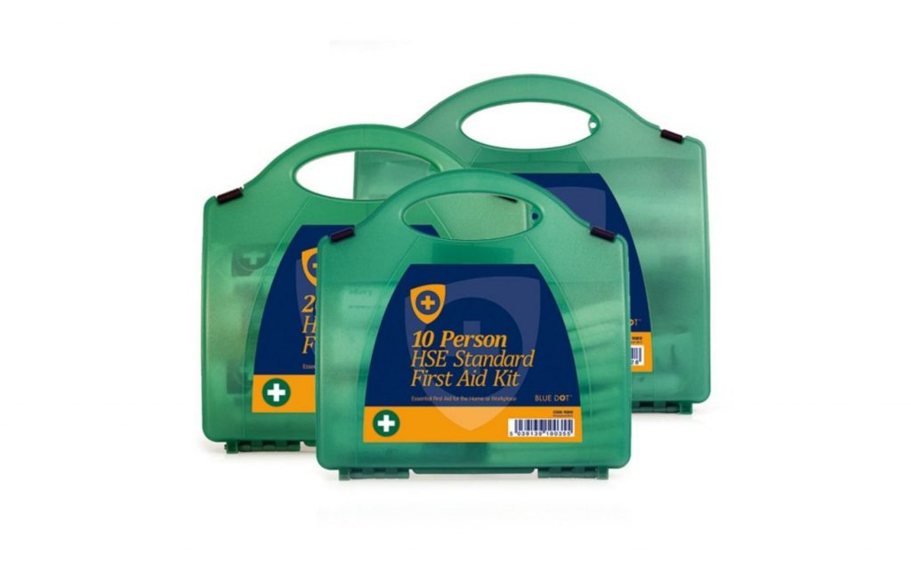 workplace_and_home_first_aid_kit