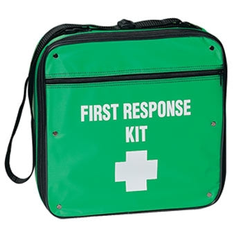 Astroplast First Response Kit Complete