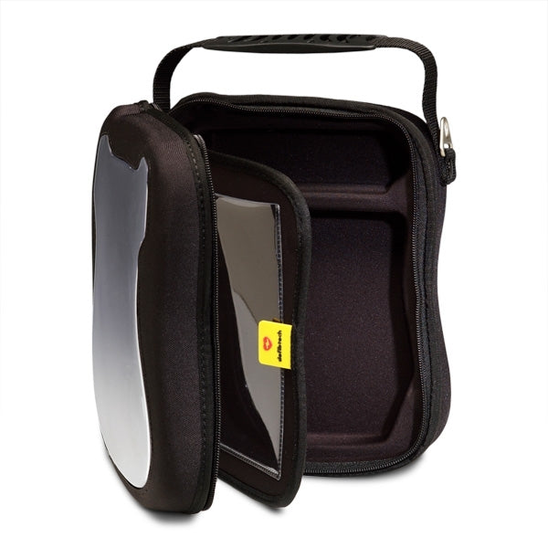 Lifeline VIEW & PRO & ECG Carry Case