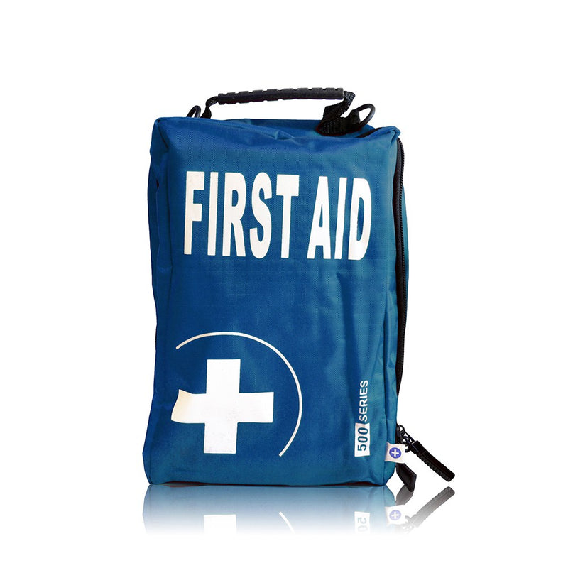 Eclipse Series First Aid Bags
