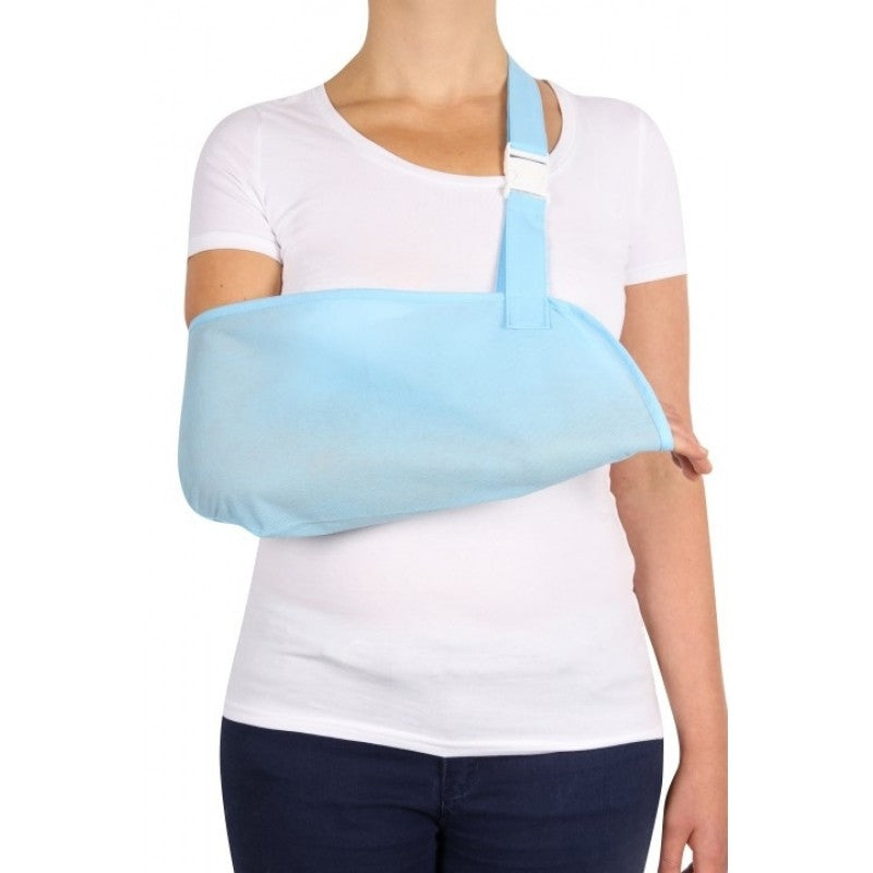 Medex Disposable Arm Sling (5 Pack)