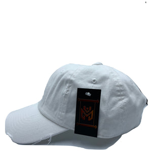 Treat your girl right - MVDADHATS