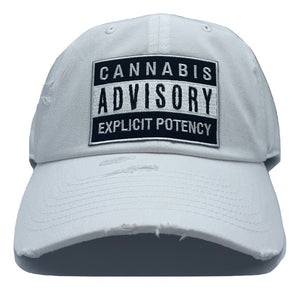 Cannabis Advisory