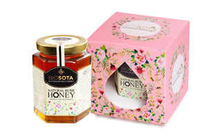 Australian Natural Bush Honey Gift Box