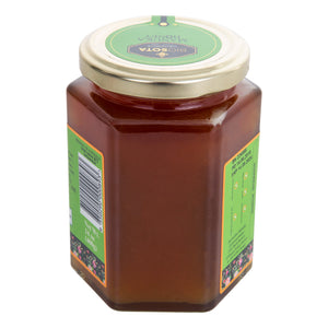 manuka honey 100 mgo delivery